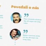 dobra-homepage-infografika